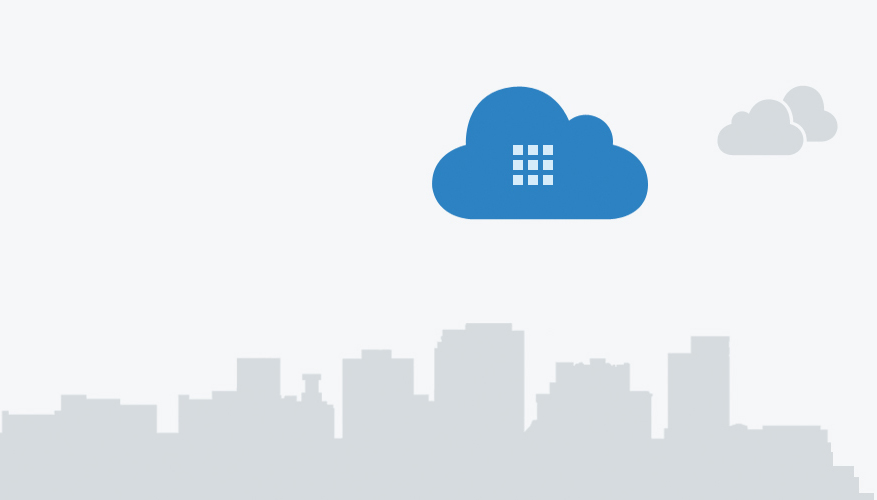 Datappraise Cloud